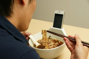 anti-loneliness-bowl-smartphone-dock-bowl-300x199