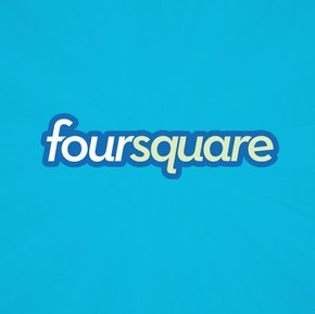 Foursquare teams up with MasterCard and Visa for user discounts