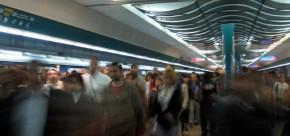 Cellum demos mobile ticketing in Sofia subway(VIDEO)