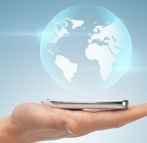 Mobile technologies: handling social issues in the 21st century