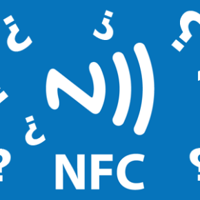 Don't be confused by all the confusion over NFC