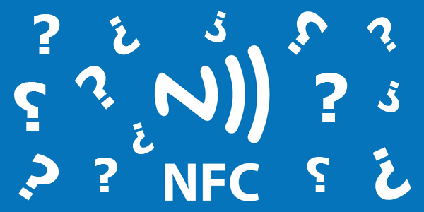 nfc-questions