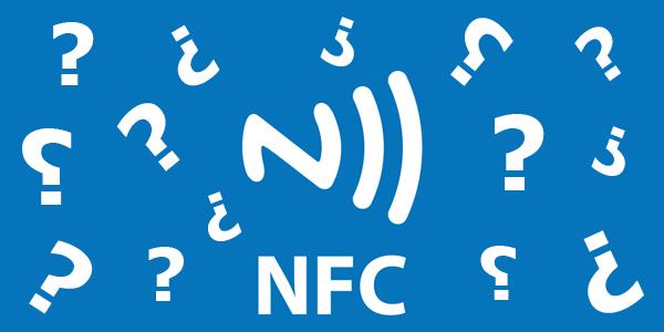 nfc-questions