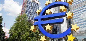 European Central Bank initiative highlights mobile payment security