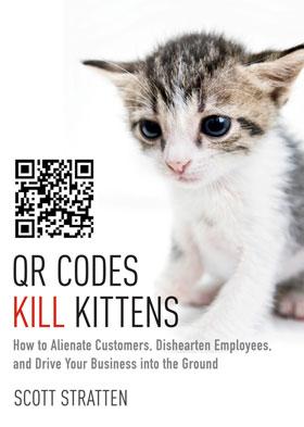 kittens-post