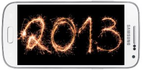 Looking back on a breakout year for mobilepayments