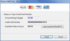 Card-on-file threat overlooked in point-of-sale hackinguproar
