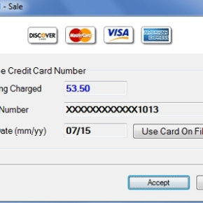 Card-on-file threat overlooked in point-of-sale hacking uproar
