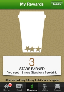 starbucks-mobile-loyalty