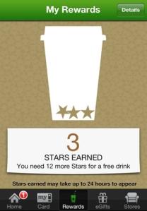 starbucks-mobile-loyalty