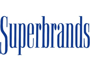 "Cellum tapped for ""Business Superbrand"" honor"