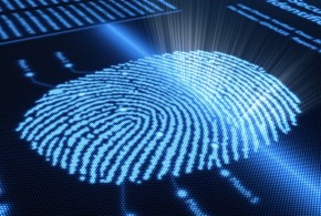 Fingerprint recognition is (almost) the mobile payment breakthrough we've all been waiting for