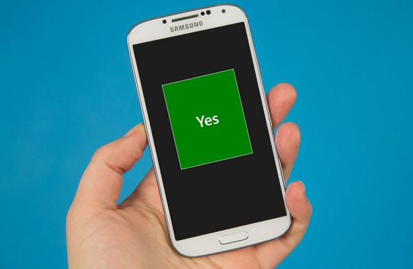 yes-phone
