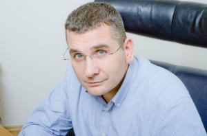 Cellum Global Chairman & CEO Dr. János Kóka