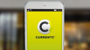 Making sense of the battle between Apple Pay andCurrentC