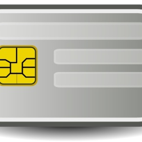 EMV hackers show chip-and-PIN no securitypanacea