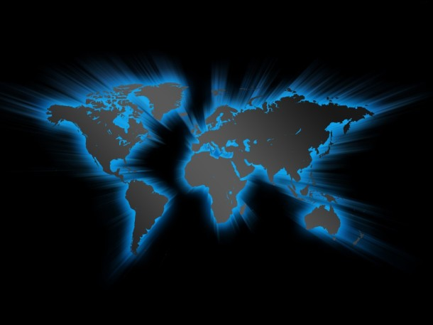 glowing-world-map-background-1024x768
