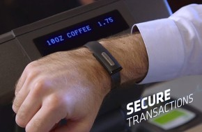 Will wearables open a new door to frictionless mobile payments?