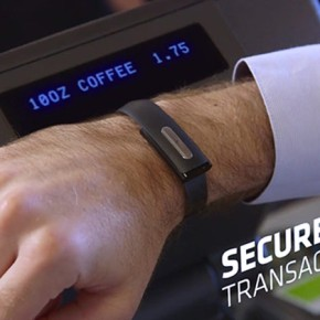 Will wearables open a new door to frictionless mobilepayments?
