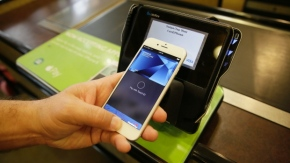 Mobile payment news and views, December 18-January 13