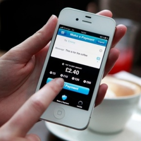 Mobile payment news and views, February 6-February 26