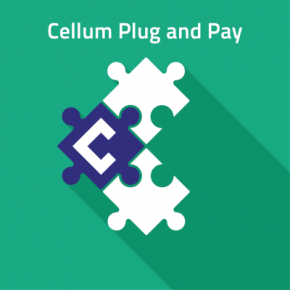 """Third-party developers get first crack at Cellum's API as """"Plug and Pay"""" SDK programannounced"""