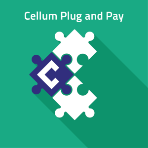 cellum_plug_n_pay(zold)
