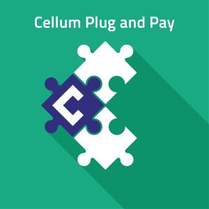 cellum_plug_n_pay(zold)