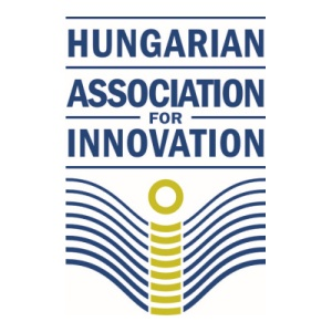 logo of the Hungarian Association for Innovation