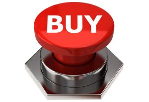 buy_button