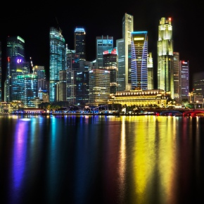 New Cellum APAC center signals Asia's importance to future of mobilepayments