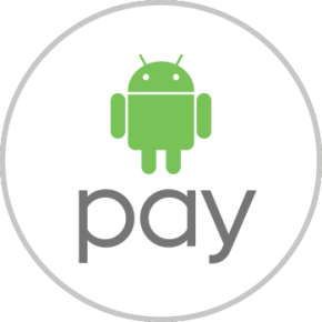 With Android Pay, Google gets its chance at mobile payments redemption