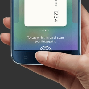 How Samsung Pay can both hurry and hinder the spread of mobile payments
