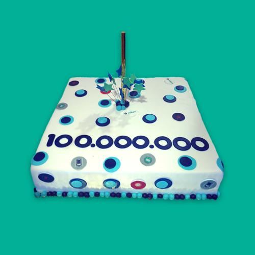100M-torta_0293