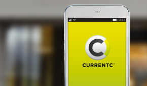Seven quick takeaways from CurrentC's suddenpivot