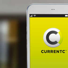Seven quick takeaways from CurrentC's sudden pivot