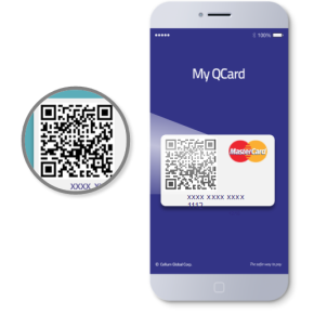 The greatest mobile payment use case you've probably never heardof
