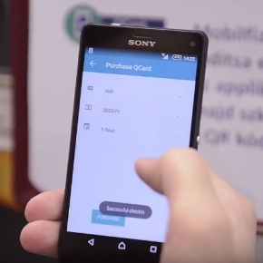Cellum brings bespoke wallet solutions to POS operators[VIDEO]