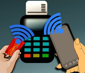 Cellum to support NFC payments based on Host Card Emulation