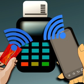 Cellum to support NFC payments based on Host CardEmulation