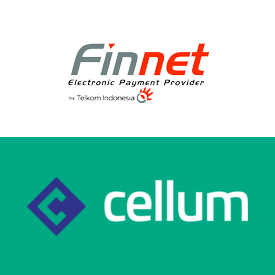 Indonesia's Finnet chooses Cellum for mobilepayments
