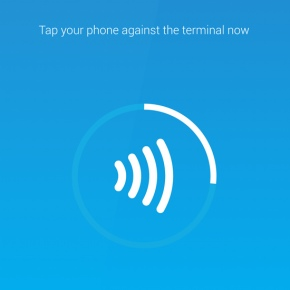 Cellum Builds 360° Mobile Wallet for Telenor