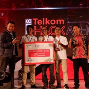 Encouraging a new generation of digitalentrepreneurs