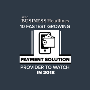 Cellum among Fastest Growing Payment Solution Providers in APAC